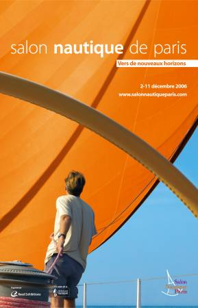 Blog hprg - Salon nautique international de paris ...