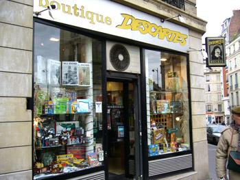 Boutique Hotel Soci Ef Bf Bdt Ef Bf Bd
