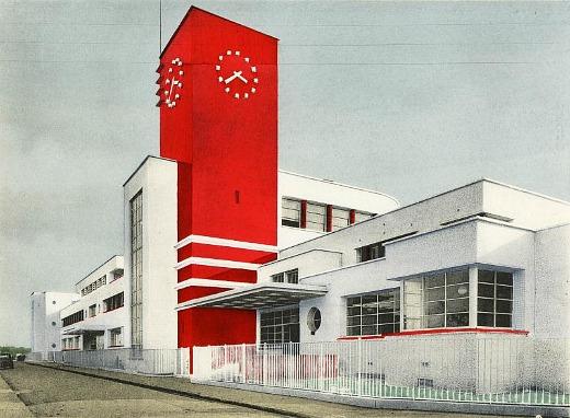 Exposition 1925 Quand L Art D Co S Duit Le Monde La Cit De L Architecture