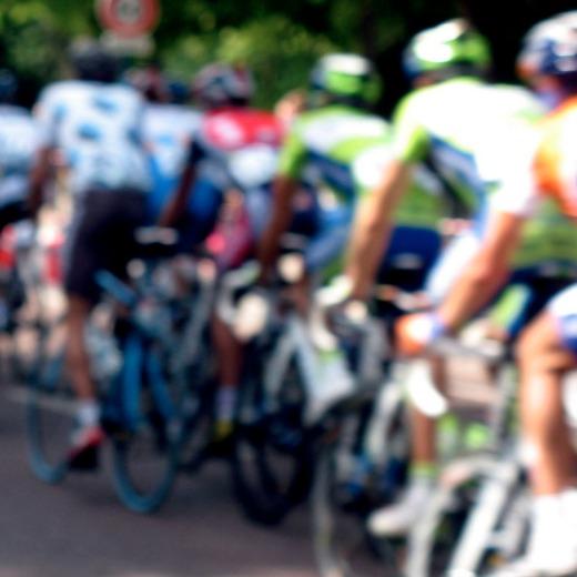 Arrivée de la Tour de France 2014 à Paris le dimanche 27 juillet