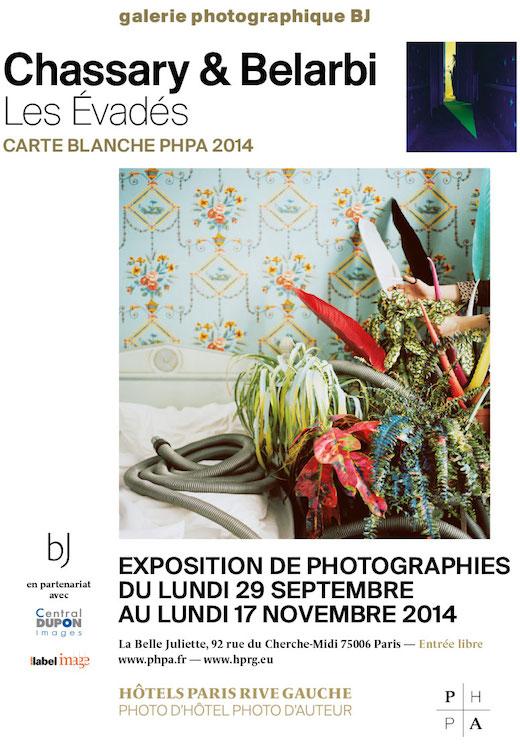 BJ14-Affiche-1410-CarteBlanche-FR-01-1