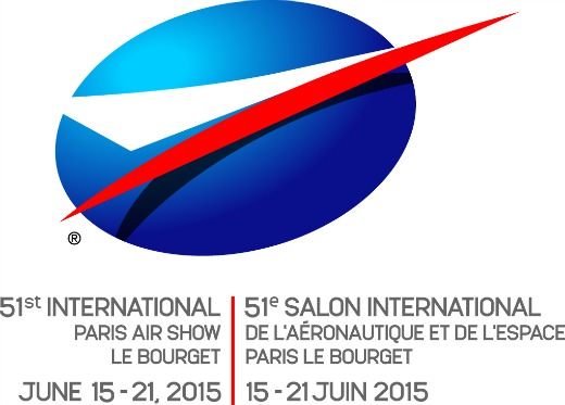 Affiche Bourget 1