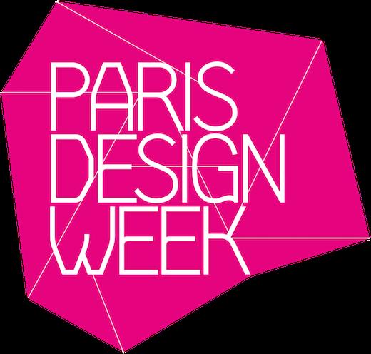 Visitez la Belle Juliette dans le cadre du Paris Design Week 2015 du 5 au 12 septembre