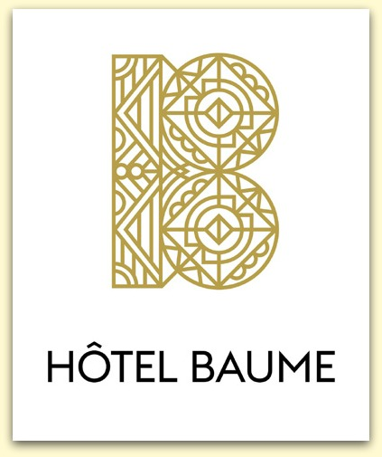 The Hotel Baume has a new package tailor-made for families