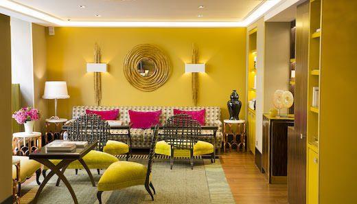 blog hprg. Black Bedroom Furniture Sets. Home Design Ideas