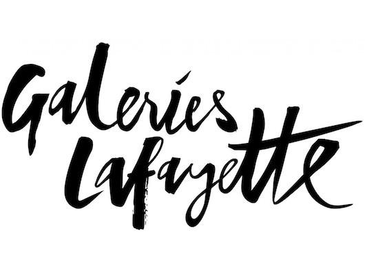 Les Galeries Lafayette Haussmann ouvertes le dimanche