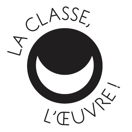 La Nuit des Musées 2017 Rive Gauche samedi 20 mai