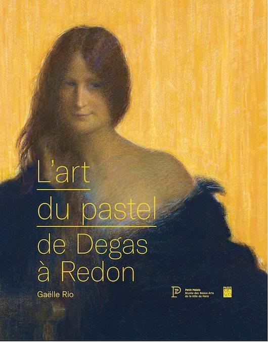 L'art du pastel de Degas à Redon et Anders Zorn - Le maître de la peinture suédoise au Petit Palais
