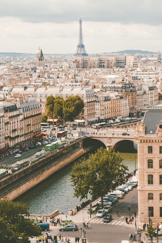 Hôtels Paris Rive Gauche - book on our website for the best rate guaranteed and a free welcome drink when you arrive!