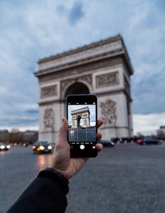 Hôtels Paris Rive Gauche - réservez sur notre site web pour le meilleur tarif garanti et un welcome drink offert à l'arrivée !