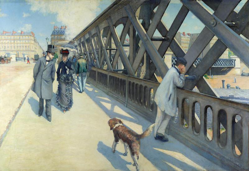 Exposition Collections privées : un voyage des impressionnistes aux fauves au Musée Marmottan du 13 septembre 2018 au 10 février 2019