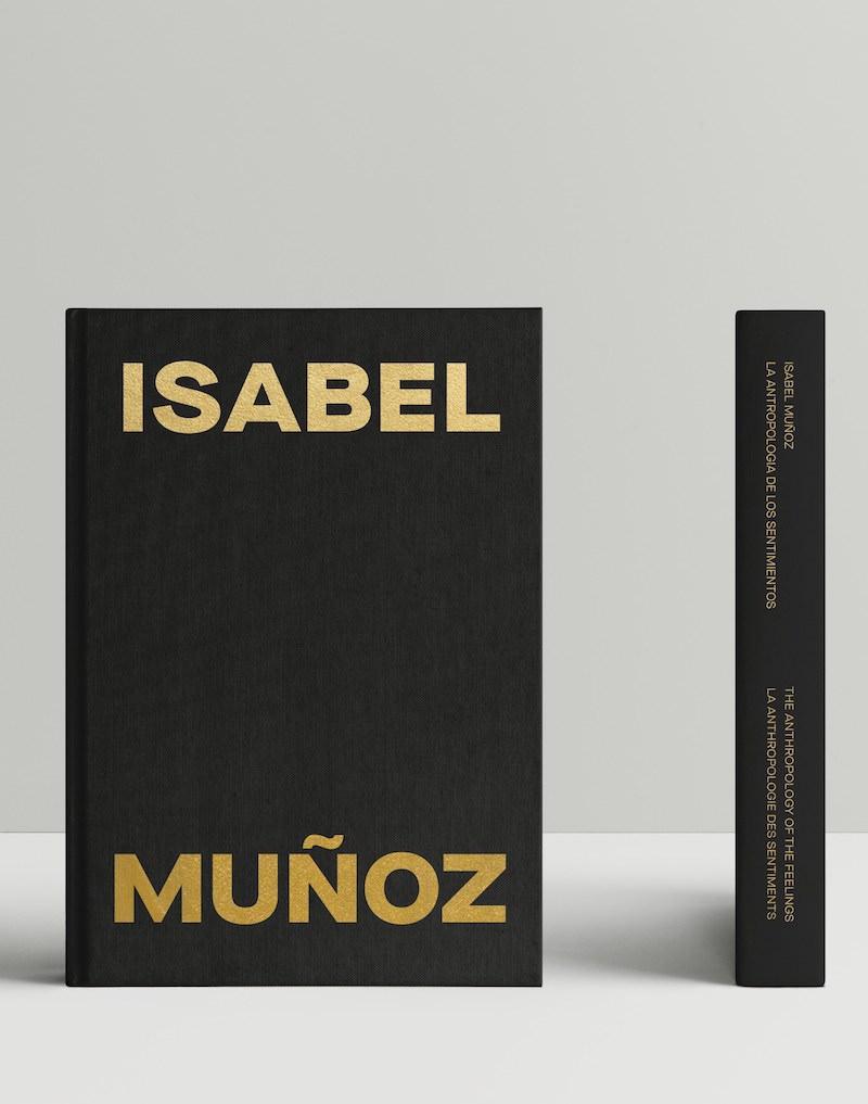 Exposition d'Isabel Muñoz L'Anthropologie des sentiments / Fragments à la Galerie Esther Woerdehoff du 25 octobre au 21st December 2018