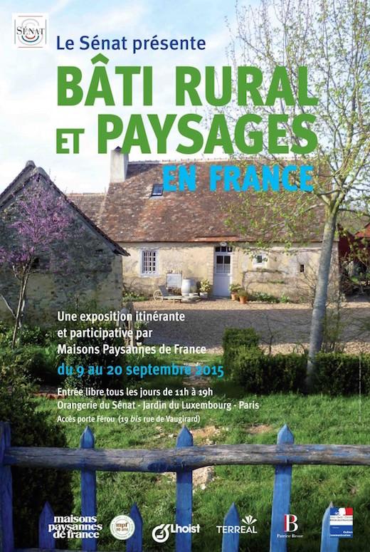 Blog hprg - Exposition jardin du luxembourg ...