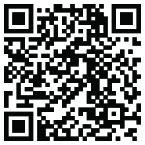 QR code for www.parisavantapres.hauts-de-seine.fr