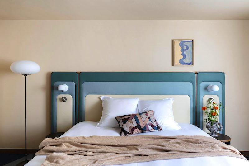 Hôtel Saint-André des Arts, Paris *** réservez sur notre site web pour le meilleur tarif garanti et un welcome drink offert à l'arrivée !