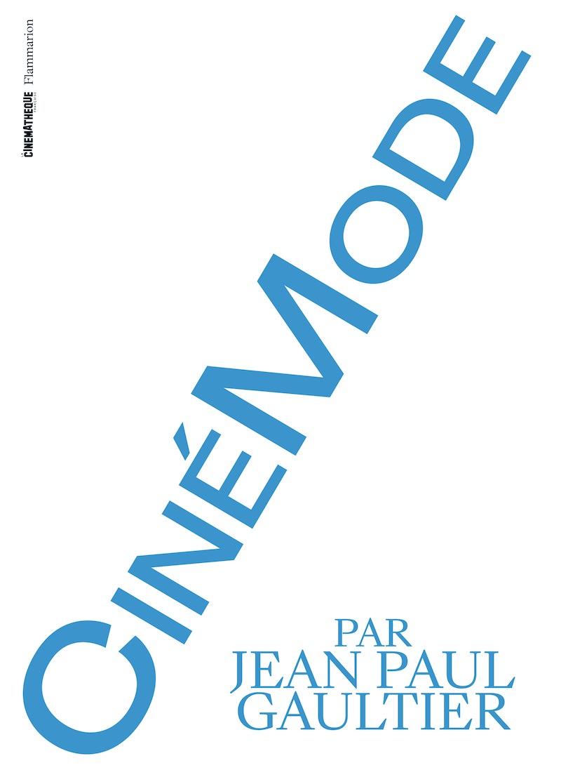 Catalogue de l'exposition Cinémode chez amazon.fr