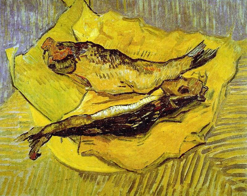 Exposition <Signac collectionneur au Musée d'Orsay du 12 octobre 2021 au 13 février 2022
